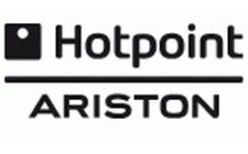 Lavadora Hotpoint-Ariston