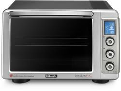 Delonghi DO 32852