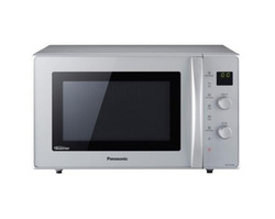 Panasonic NN-CD575MEPG