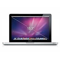 comparador de precios Apple MacBook Pro 13 Core i5