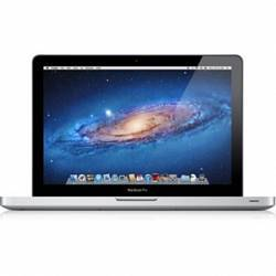 comparador de precios Apple MacBook Pro 15 Core i7 2,4 GHz