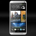 HTC One max (16Go)