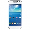 Samsung Galaxy S4 mini (8Go)