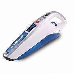 Hoover SM156WD4