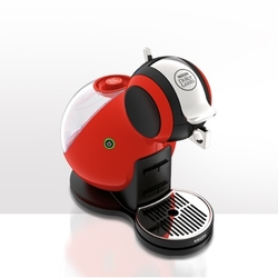Krups KP 2205 Dolce Gusto Melody III