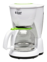 Russell Hobbs 19620-56 Kitchen Collection