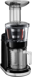 KitchenAid 5KVJ0111EMS