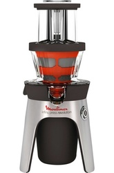 Moulinex ZU 500A10 Infiny Press Revolution