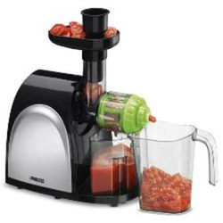 Princess 202041 Vitapure Juicer