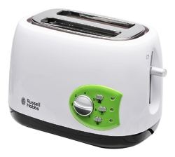 Russell Hobbs 19640-56 Kitchen Collection