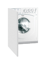 Hotpoint-Ariston CAWD 129 EU